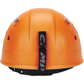 Camp Rock Star Kask, orange